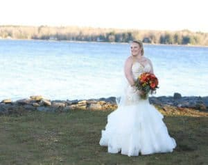 Tips on How to Look good in photos on Your Wedding Day