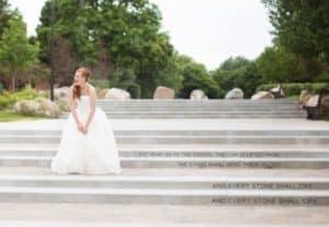 Bride Maine Wedding Photographer   Wedding album photos