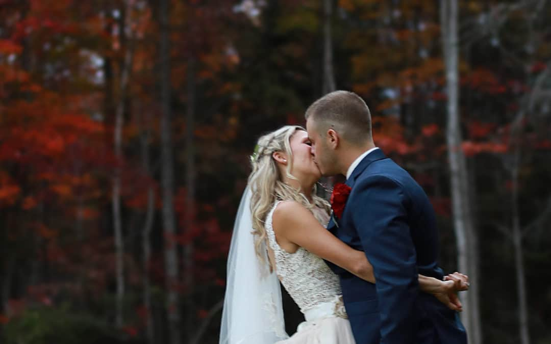 Make your Wedding Day Stress Free