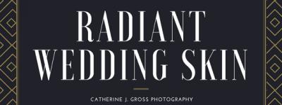 wedding skin, Brides in Maine