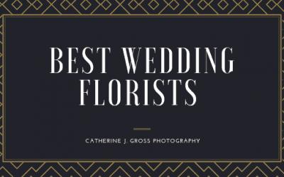 Best Wedding Florists | Maine